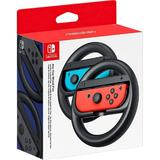 Controller -- Joy-Con Wheel (Nintendo Switch)