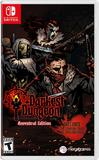 Darkest Dungeon -- Ancestral Edition (Nintendo Switch)