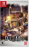 Deemo (Nintendo Switch)