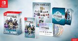 Fire Emblem Warriors -- Special Edition (Nintendo Switch)