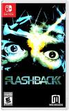 Flashback (Nintendo Switch)