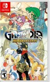 Grandia HD Collection (Nintendo Switch)