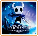 Hollow Knight (Nintendo Switch)