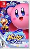 Kirby Star Allies (Nintendo Switch)
