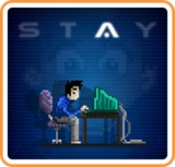 Stay (Nintendo Switch)