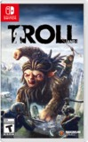 Troll & I (Nintendo Switch)