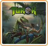 Turok (Nintendo Switch)
