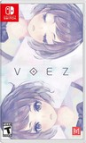 VOEZ (Nintendo Switch)