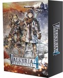 Valkyria Chronicles 4 -- Memoirs from Battle Premium Edition (Nintendo Switch)