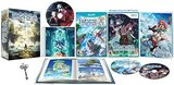 Rodea: The Sky Soldier -- Limited Edition (Nintendo Wii U)