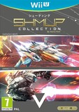 Shmup Collection (Nintendo Wii U)