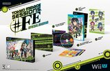 Tokyo Mirage Sessions: #FE -- Special Edition (Nintendo Wii U)