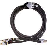 A/V Cable (Nintendo Wii)