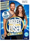 Biggest Loser, The (Nintendo Wii)