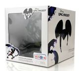 Charger -- Epic Mickey Controller Charger (Nintendo Wii)