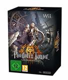 Pandora's Tower -- Limited Edition (Nintendo Wii)