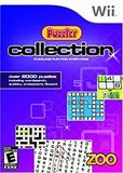 Puzzler: Collection (Nintendo Wii)