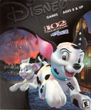 102 Dalmatians: Puppies to the Rescue (PC)