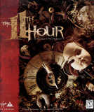 11th Hour, The (PC)