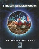 3rd Millennium, The (PC)