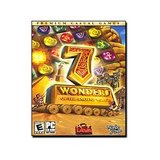 7 Wonders of the Ancient World (PC)