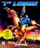7th Legion (PC)