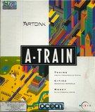 A-Train (PC)