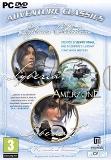 Adventure Classics: Syberia Collection (PC)