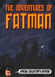 Adventures of Fatman, The (PC)