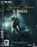 Adventures of Sherlock Holmes: The Awakened, The (PC)