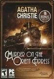 Agatha Christie: Murder on the Orient Express (PC)