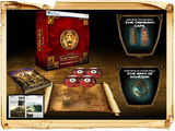 Age of Conan : Hyborian Adventures -- Collector's Edition (PC)