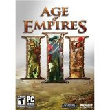 Age of Empires III -- Gold Edition (PC)