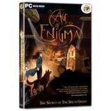 Age of Enigma - Secret of the Sixth Ghost (PC)