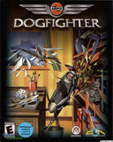 Airfix: Dogfighter (PC)