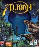 Albion (PC)