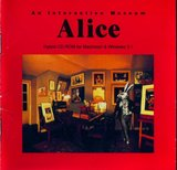 Alice: An Interactive Museum (PC)