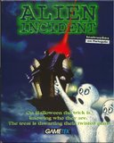 Alien Incident (PC)