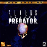 Aliens Versus Predator -- Gold Edition (PC)