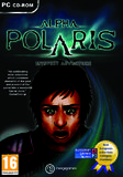 Alpha Polaris (PC)