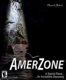 Amerzone (PC)