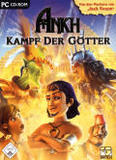 Ankh: Battle of the Gods (PC)