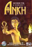 Ankh (PC)