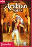 Arabian Nights (PC)