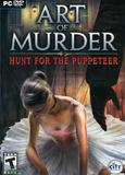 Art of Murder: Hunt for the Puppeteer (PC)