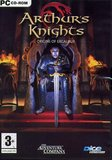 Arthur's Knights Chapter 1: Origins of Excalibur (PC)