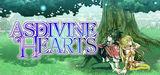 Asdivine Hearts (PC)