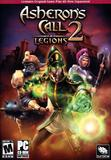 Asheron's Call 2: Legions (PC)