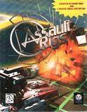 Assault Rigs (PC)