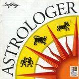 Astrologer (PC)